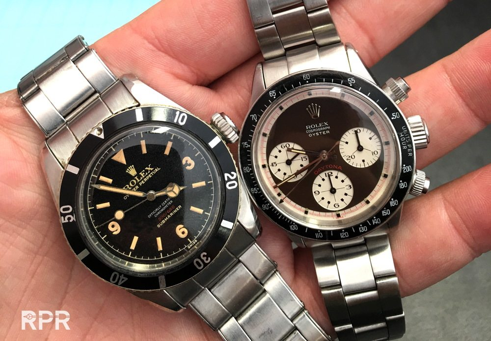 My geneva watch auction report rolex passion market for Watches geneva