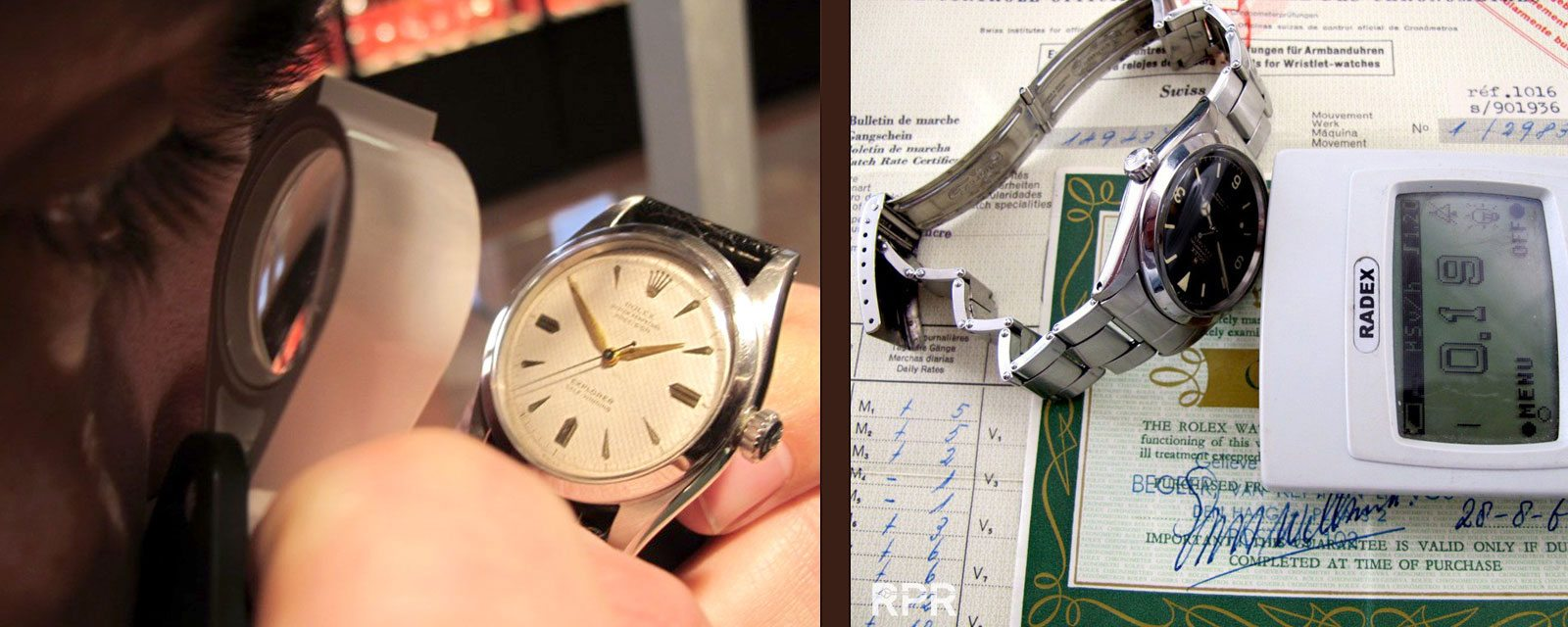 slider_vintage_rolex_buyers_guide