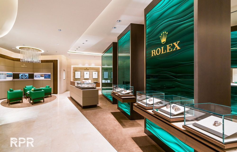 rpr_rolex-singapore-boutique-marina-square-2