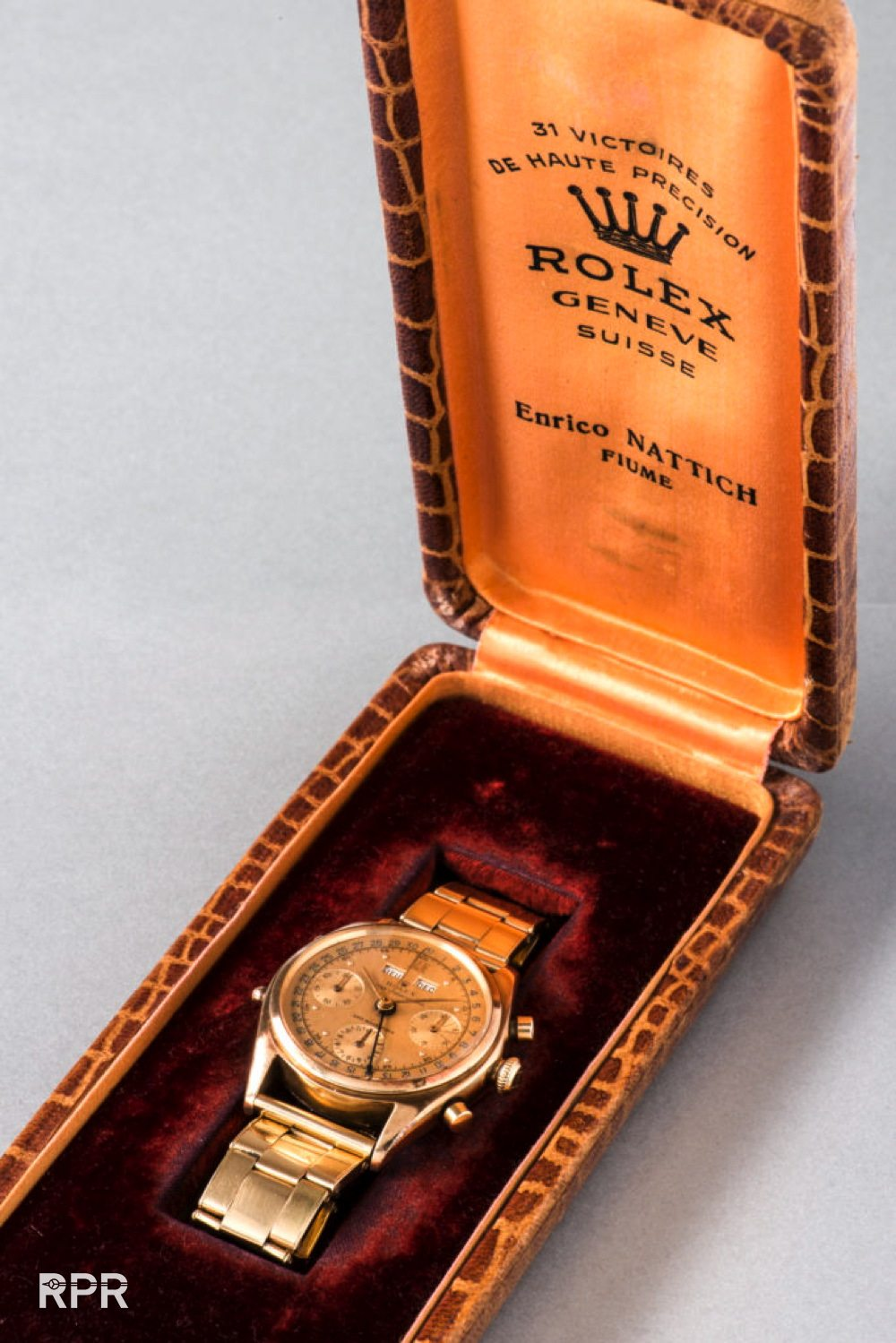 rpr_rolex4767killy2-683x1024