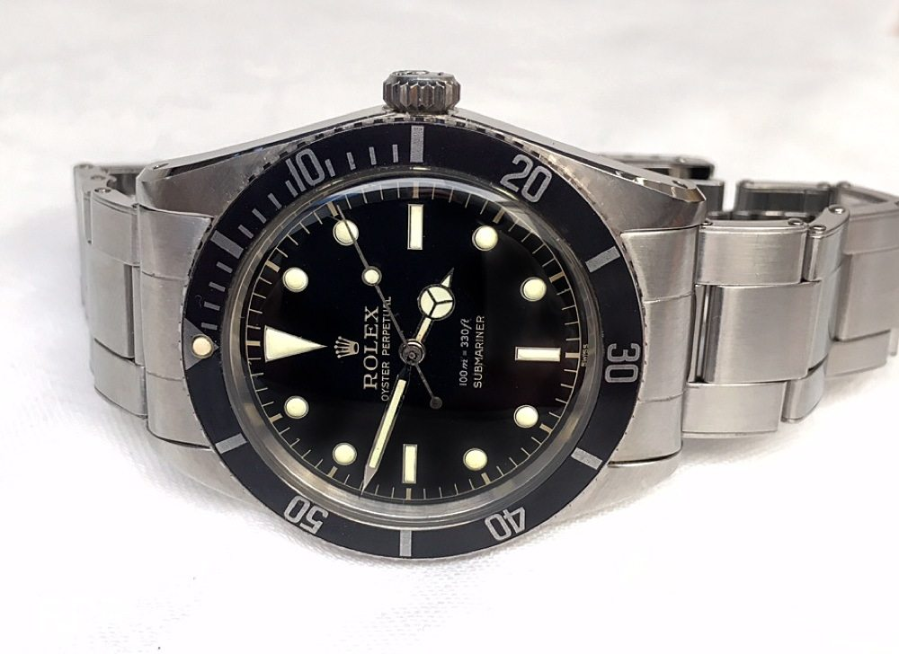 rpr_5508_unpolished_smallcrown_rolex