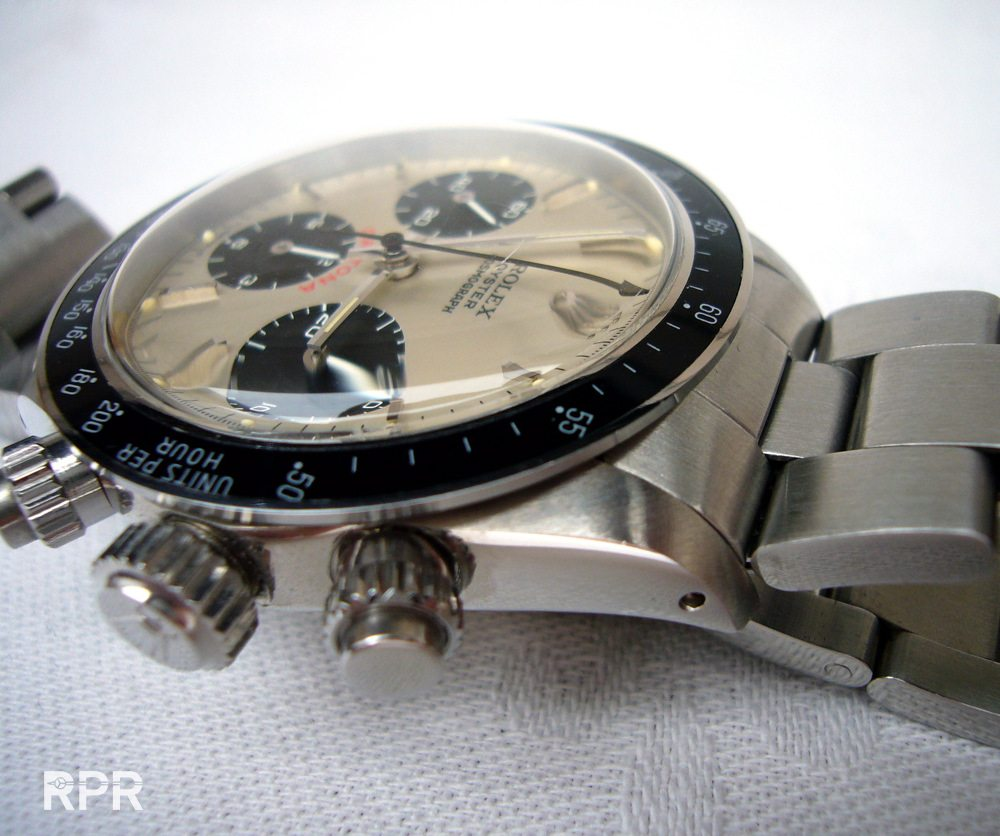 rpr_6263_rolex_daytona_unpolished