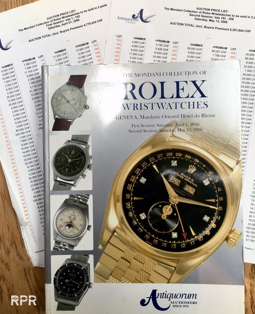 rpr_mondani_rolex_auction_aq