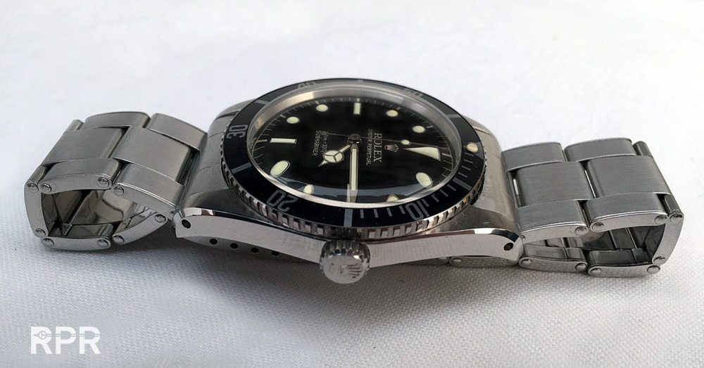 rpr_nos_5508_submariner_rolex