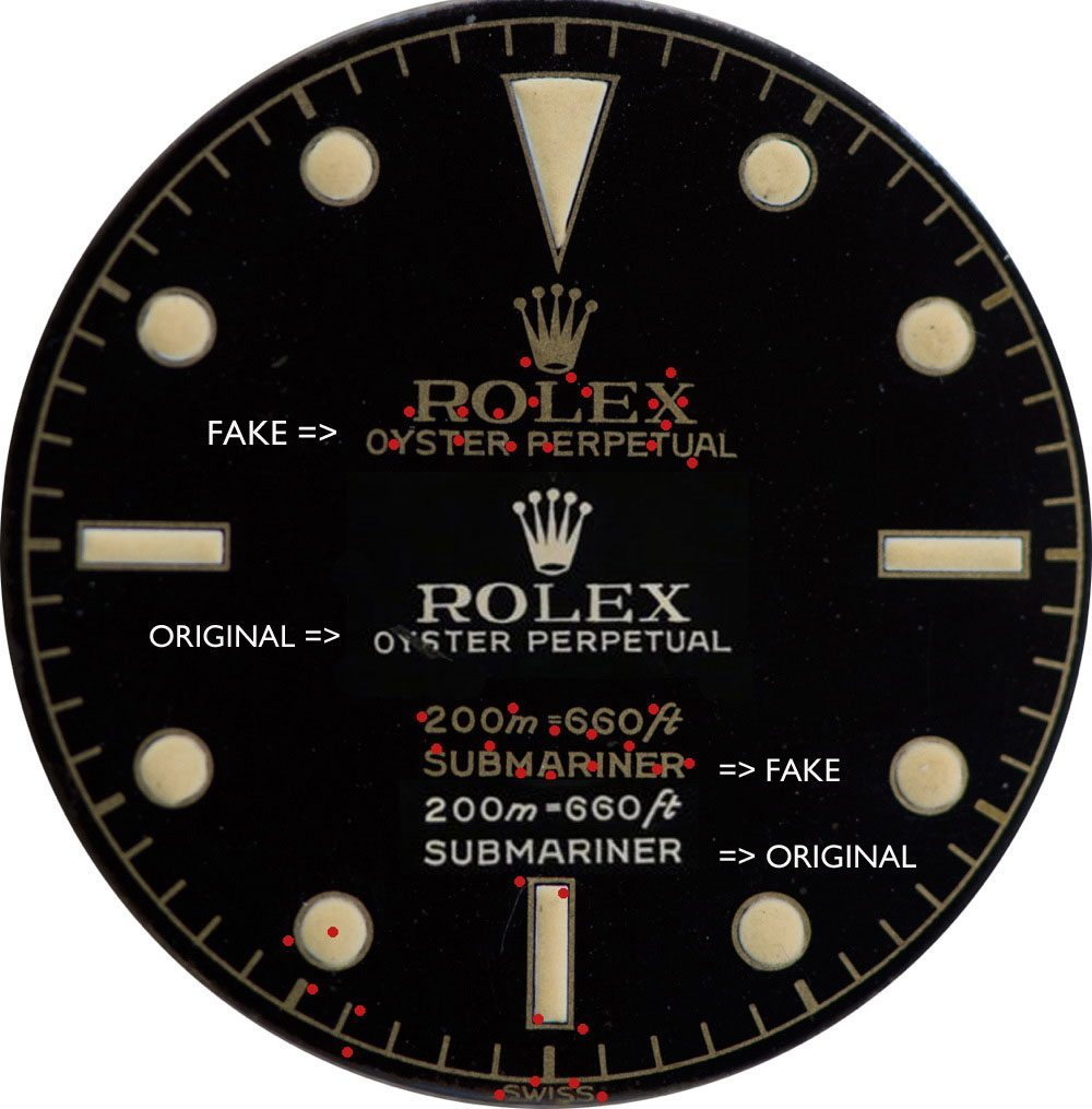 rpr_rpr_fake_submariner_5512