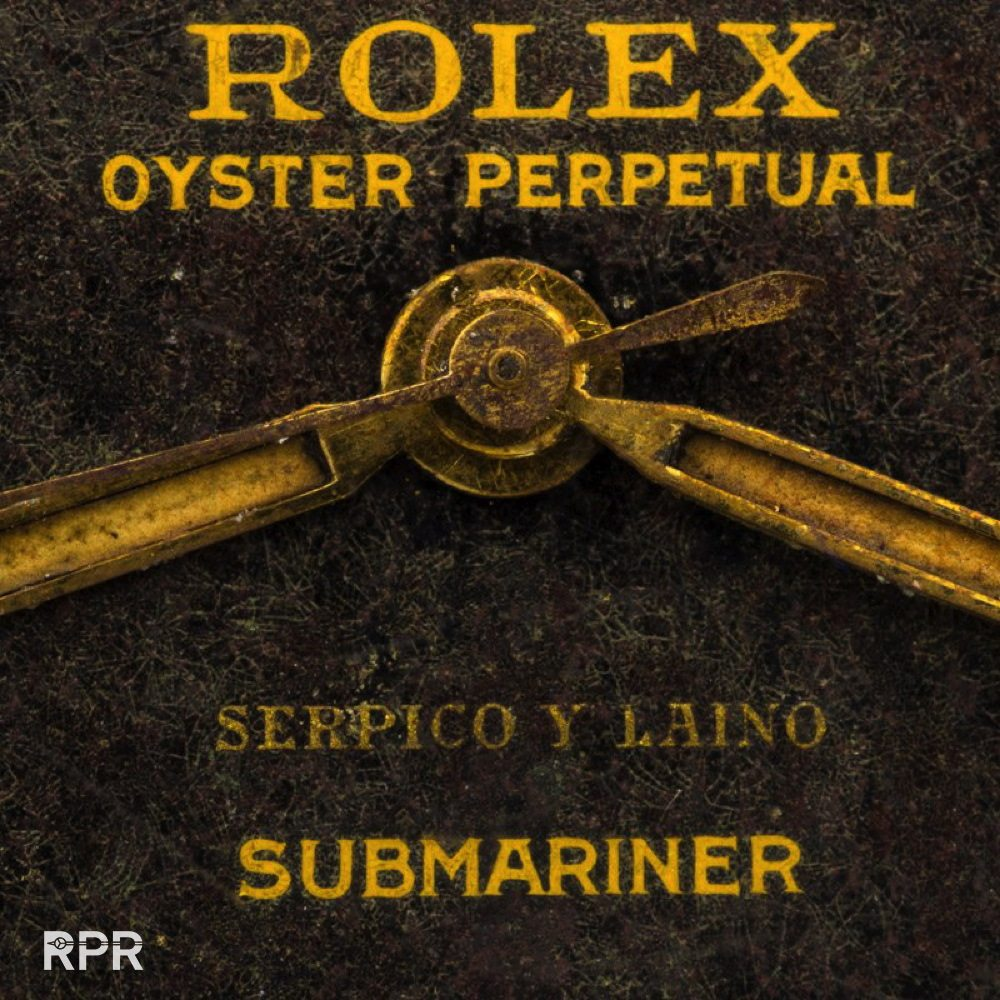 rpr_rolex-the-submariner-6204-retailed-by-serpico-y-laino-5