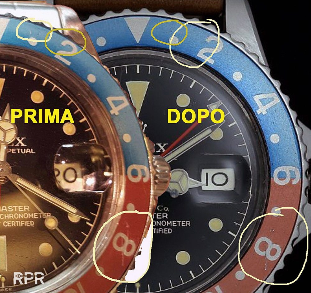 rpr_compare_fake_tiffany_gmt