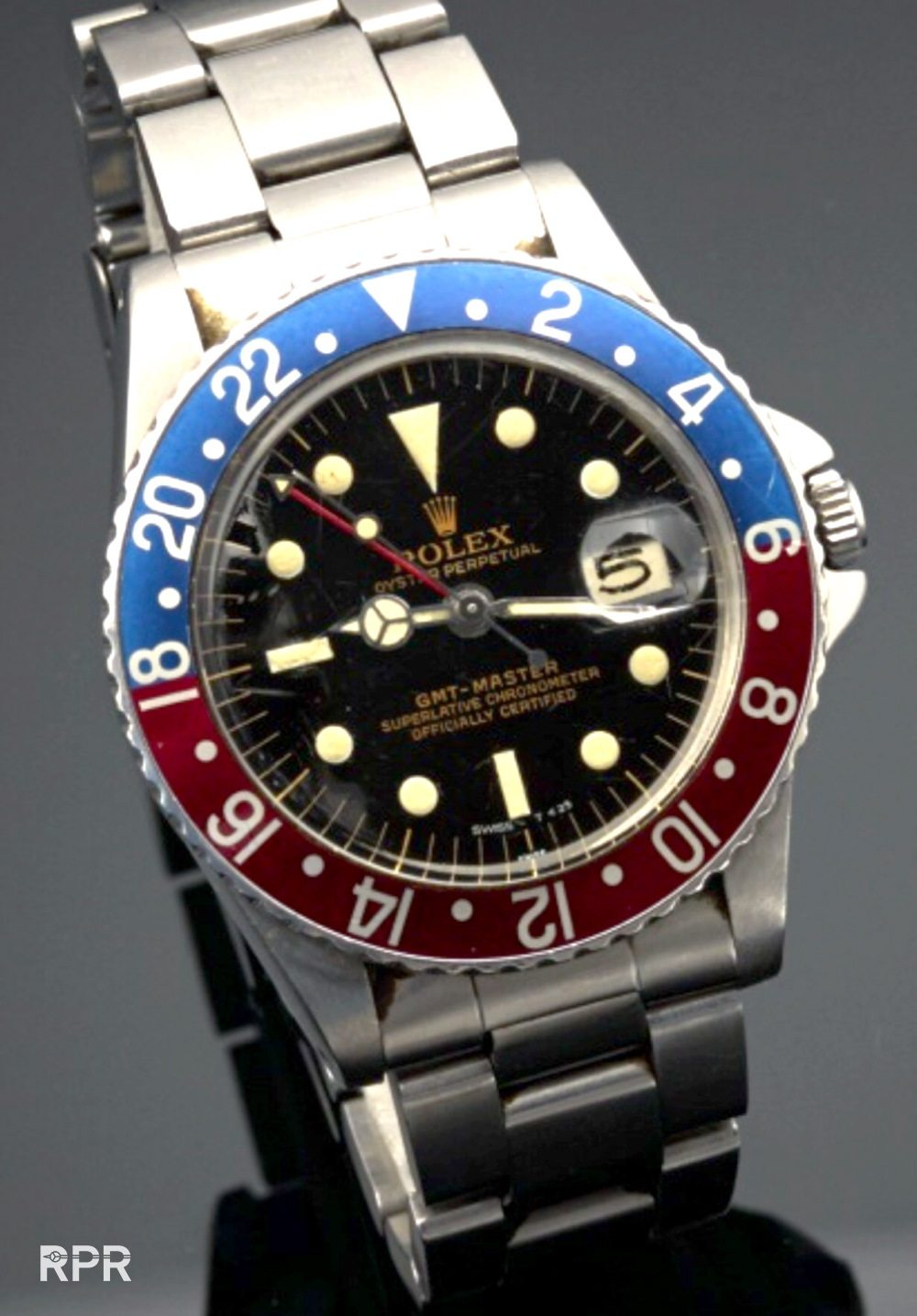 rpr_double_swiss_gmt