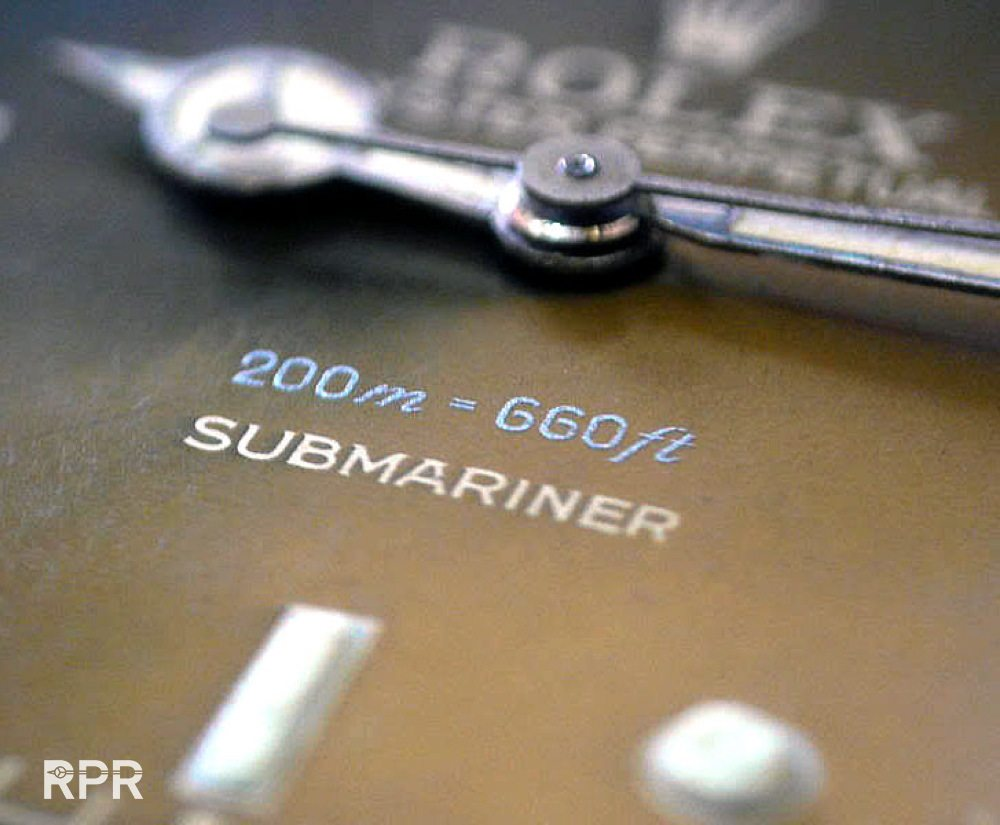 rpr_gilt_closeup_submariner