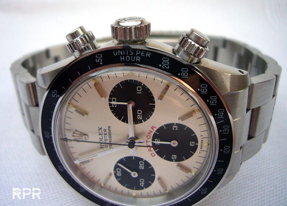 rpr_unpolished_rolex_cosmograph_6263