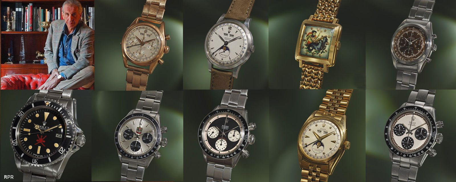 slider_rolex_milestone_hk_phillipswatches