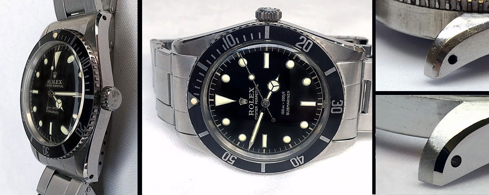 slider_checklist_value_vintage_rolex
