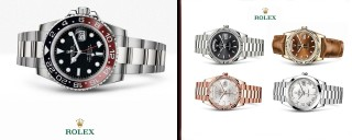 baselworld_rolex_news_2017_coca_cola_gmt_annual_calendar
