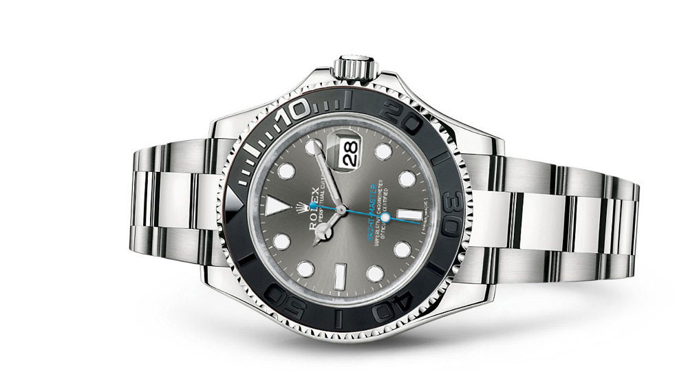 rpr_new_rolex_yachtmaster_ceramic_40mm