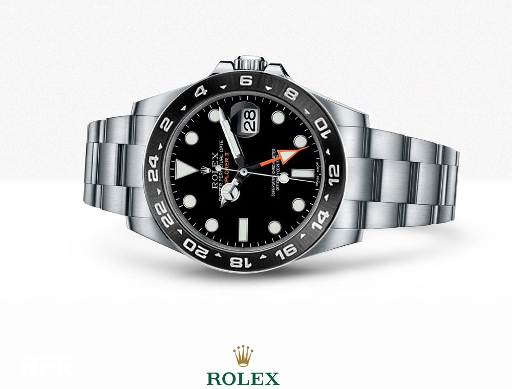 rpr_rolex_new_2017_black_explorerii