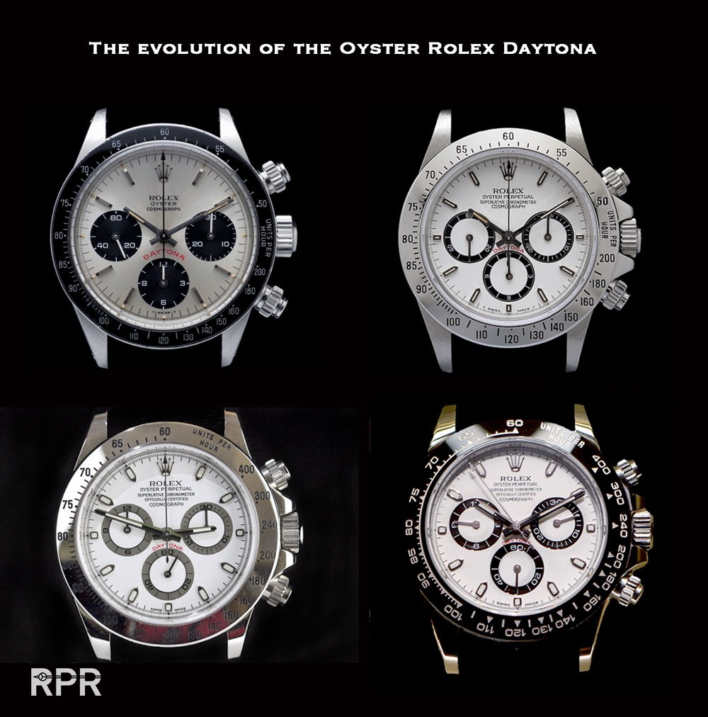 RPR_Evolution_daytona_oyster