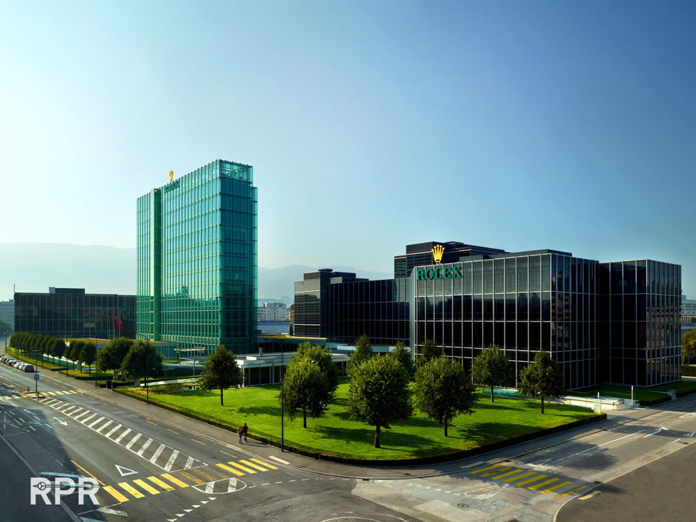 RPR_Rolex-Headquarters-in-Geneva,-Switzerland