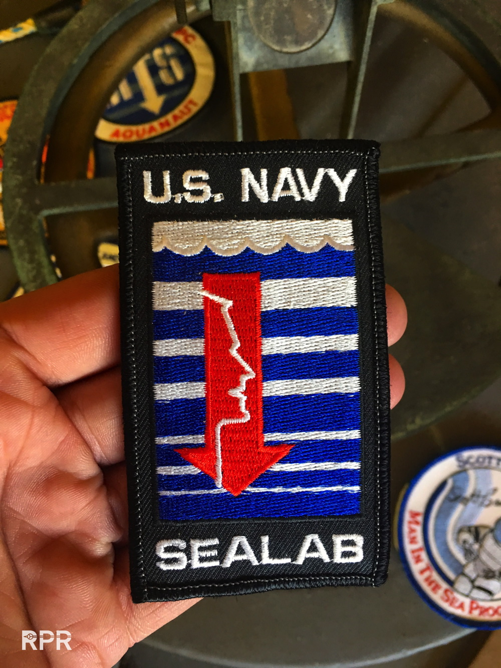 RPR_US_Navy_Sealab