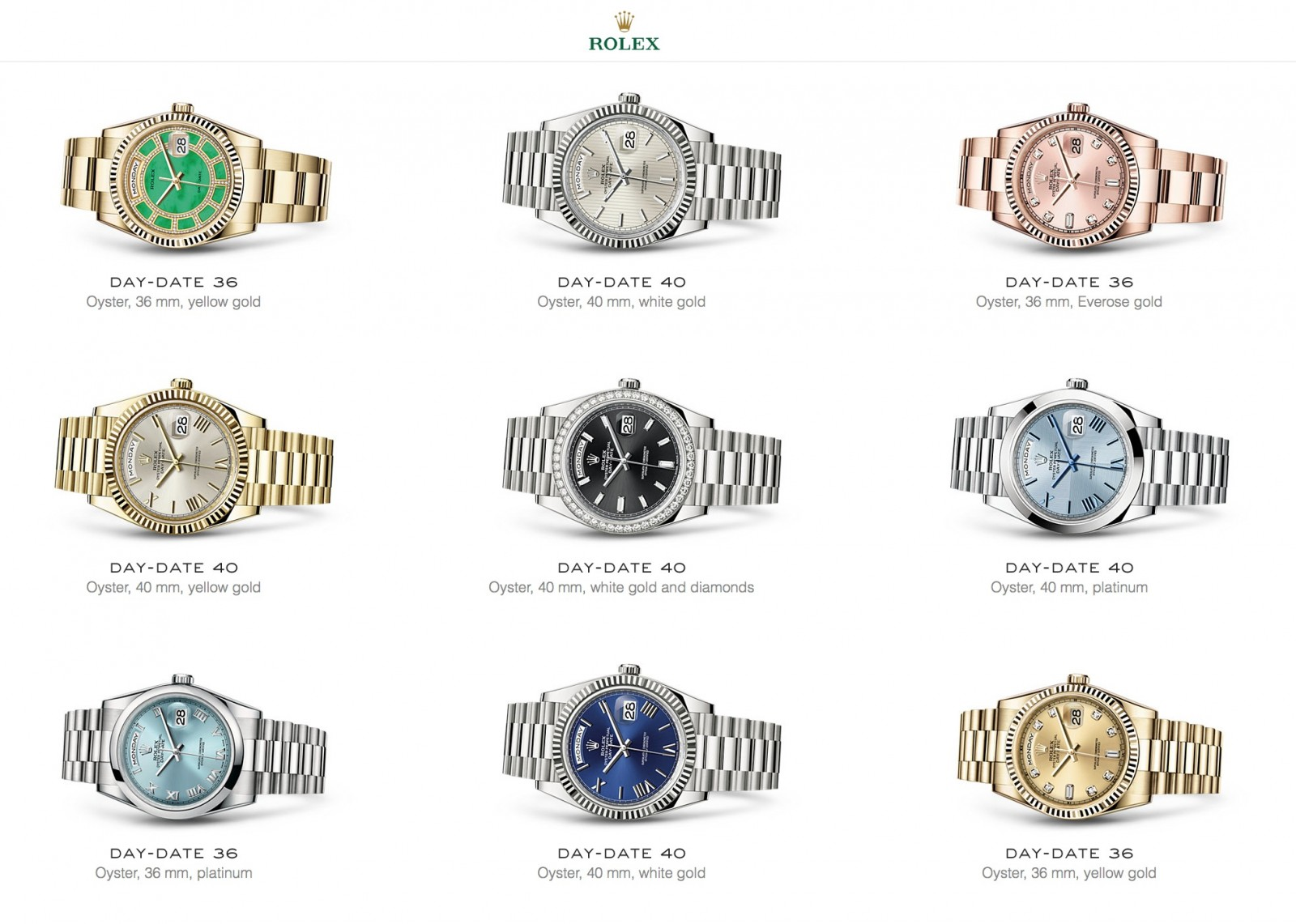Rolex_day_dates_335_different
