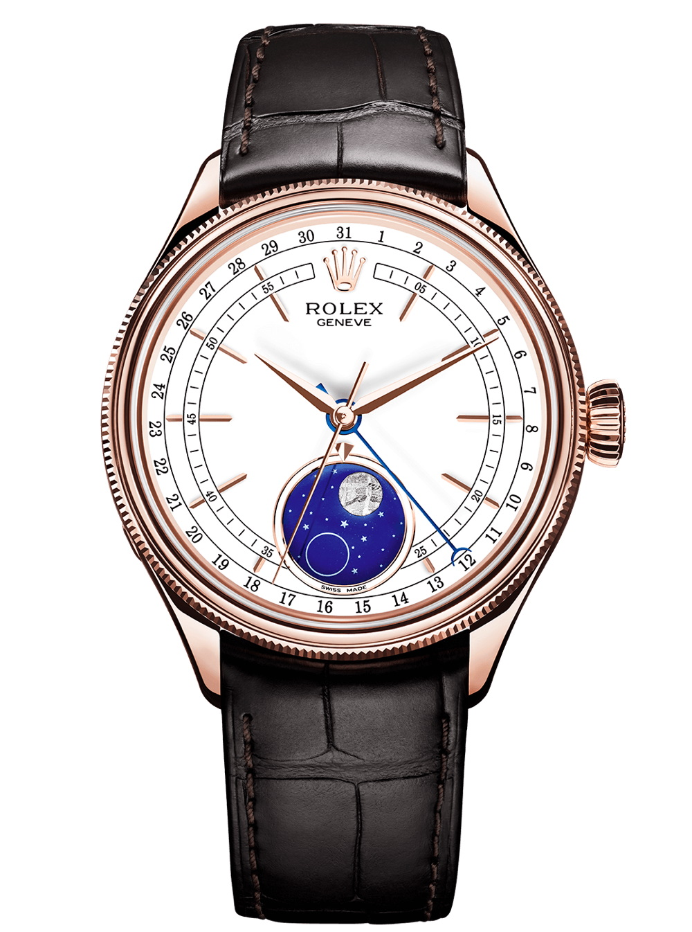 NewMoonPhase_cellini2