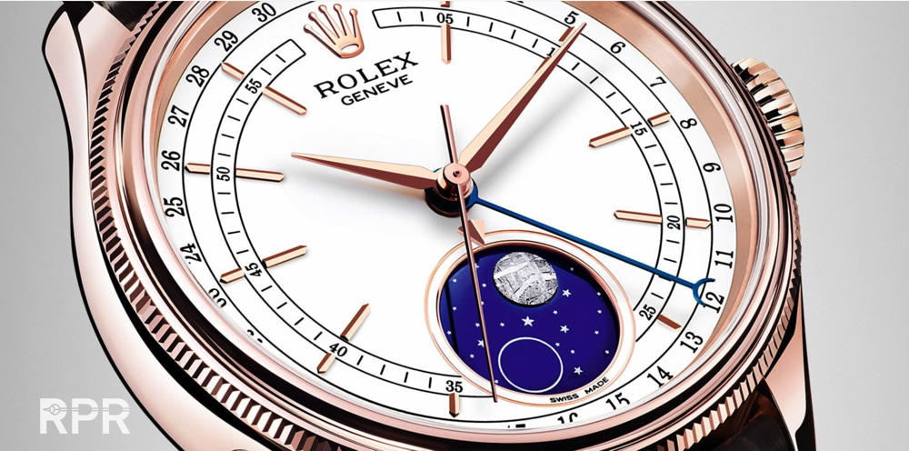 RPR_NewMoonPhase_cellini