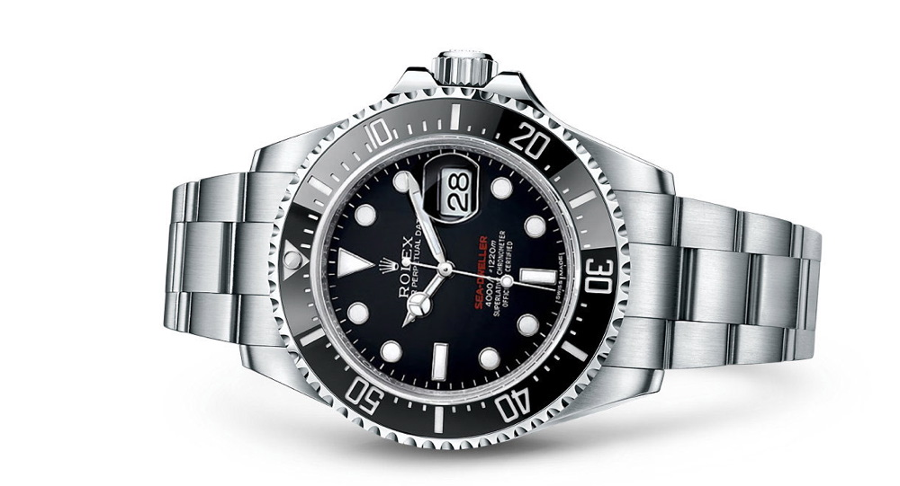 RPR_Rolex_new_seadweller_43mm_singlered
