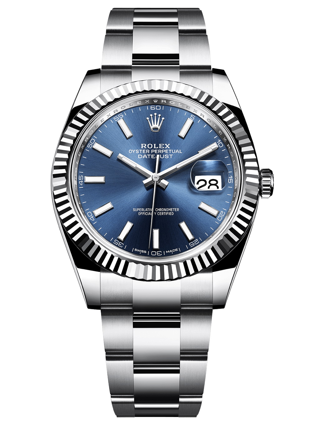 RPR_datejust