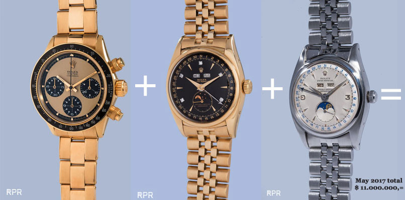 RPR_Phillips_Records_rolex+prices