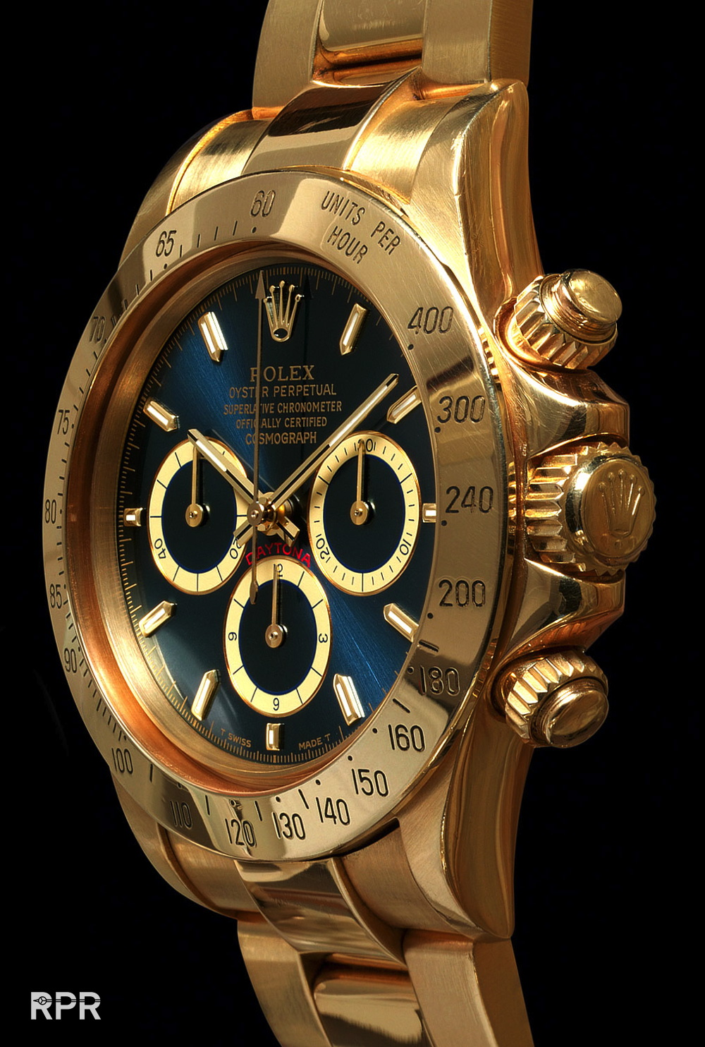 RPR_Yellow-Gold-Rolex-Reference-16528-Daytona-