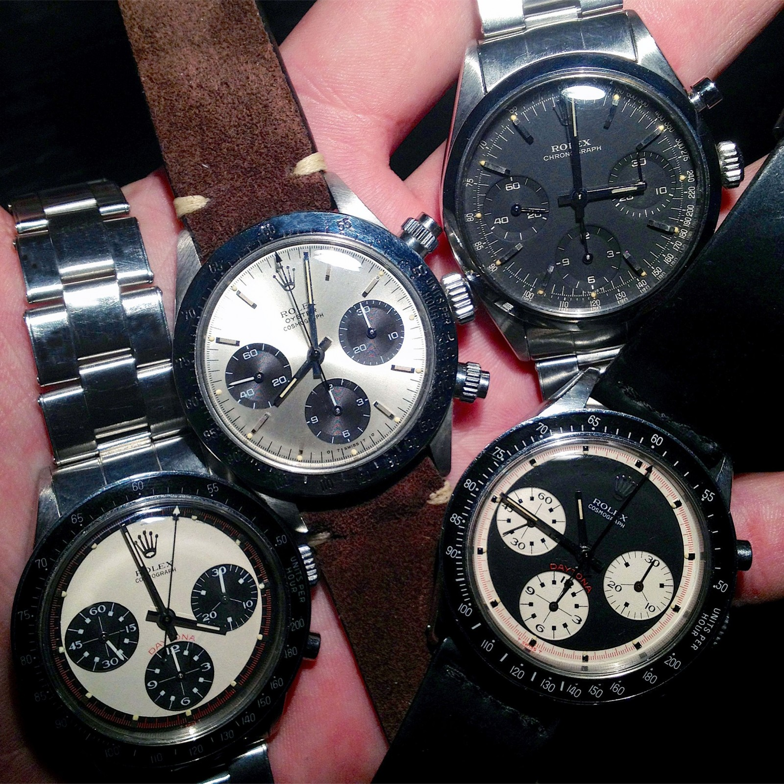 evolution_rolex_chronos