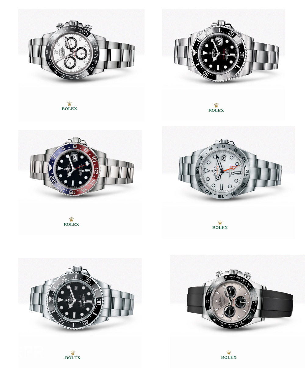 RPR_Heritage_Rolex_2018_Collection