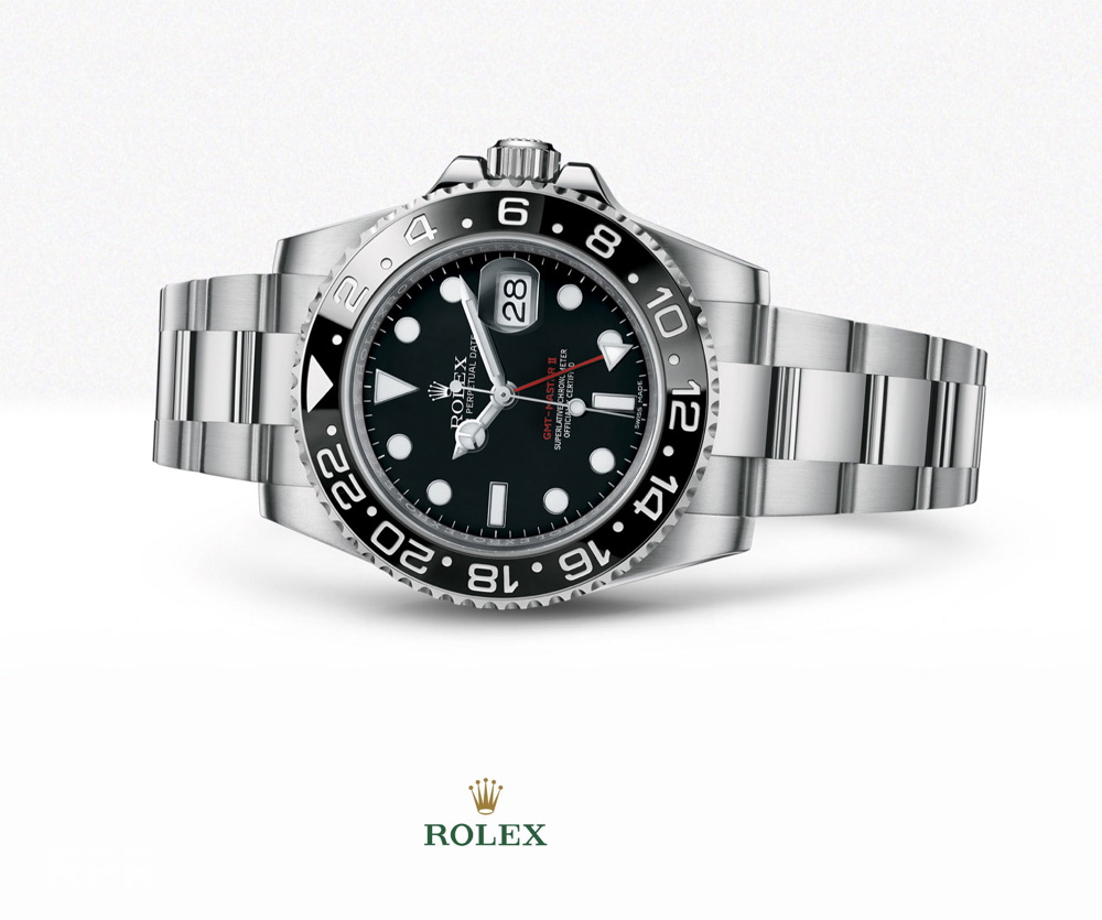 RPR_New_2018_Red_GMTMaster_rolex_basel