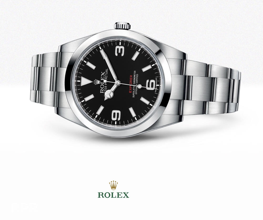 RPR_New_2018_rolex_explorer