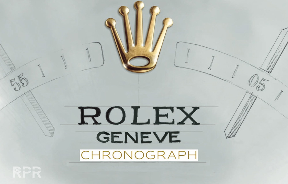 RPR_New_rolex_chronograph_2018