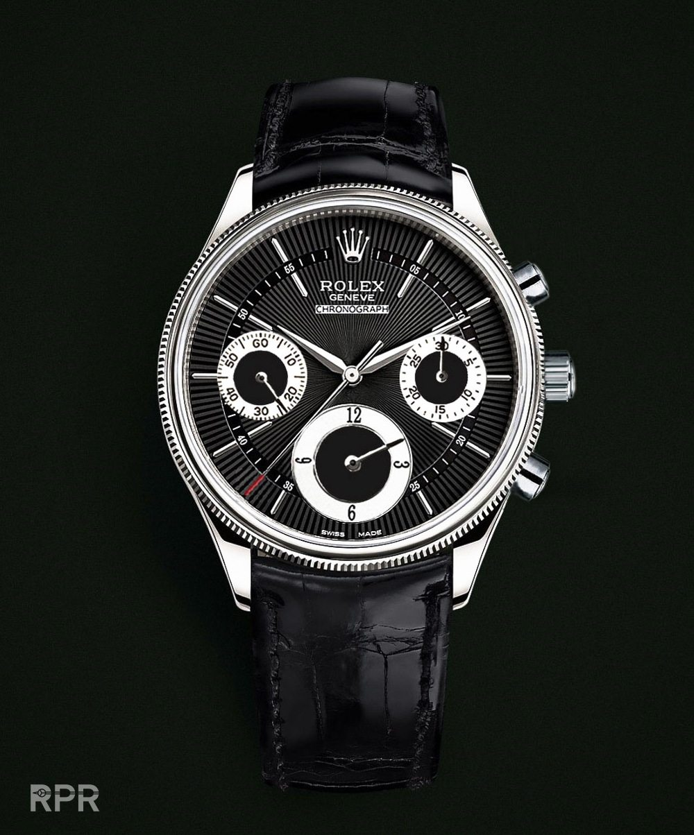 RPR_new_rolex_chronopgraph_cellini_black