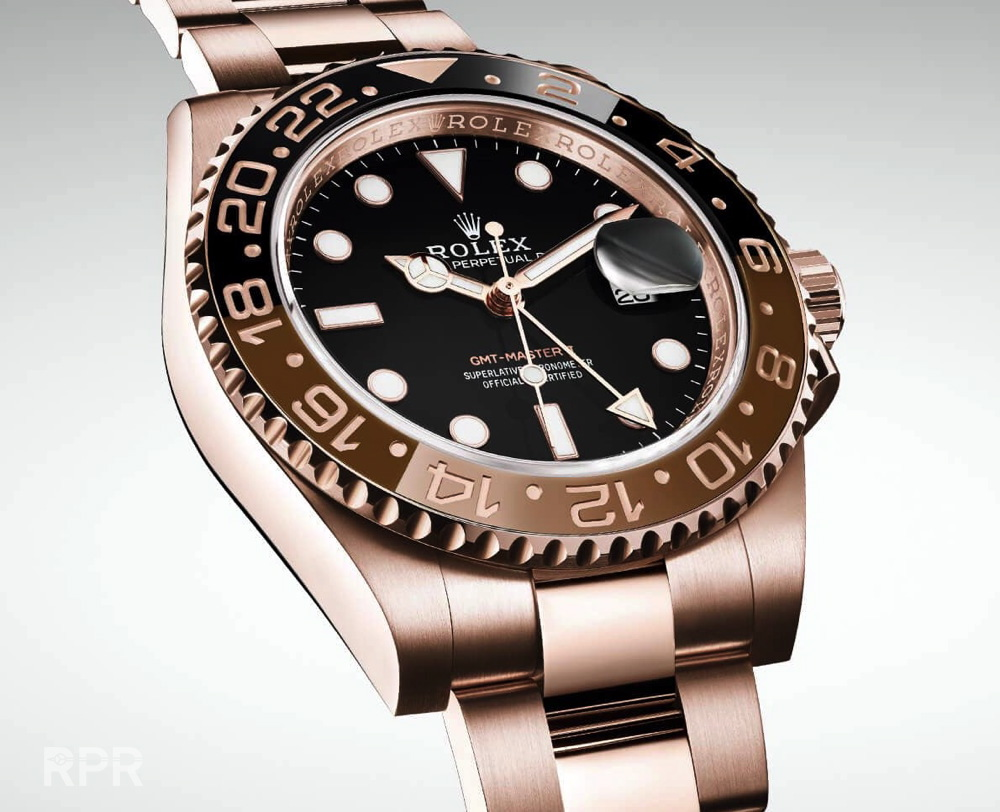 RPR_NEW_GOLD_ROLEX_ROOTBEER_GMT