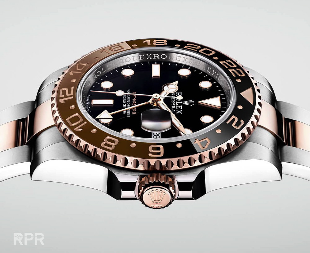 RPR_NEW_STEELGOLD_ROLEX_GMT_ROOTBEER