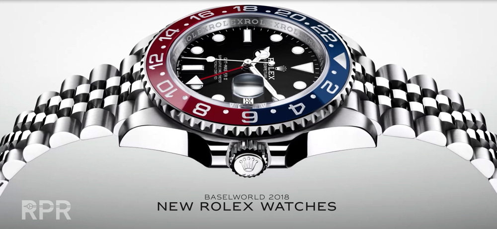 RPR_NEW_STEEL_ROLEX_GMT_JUBILEE_2018