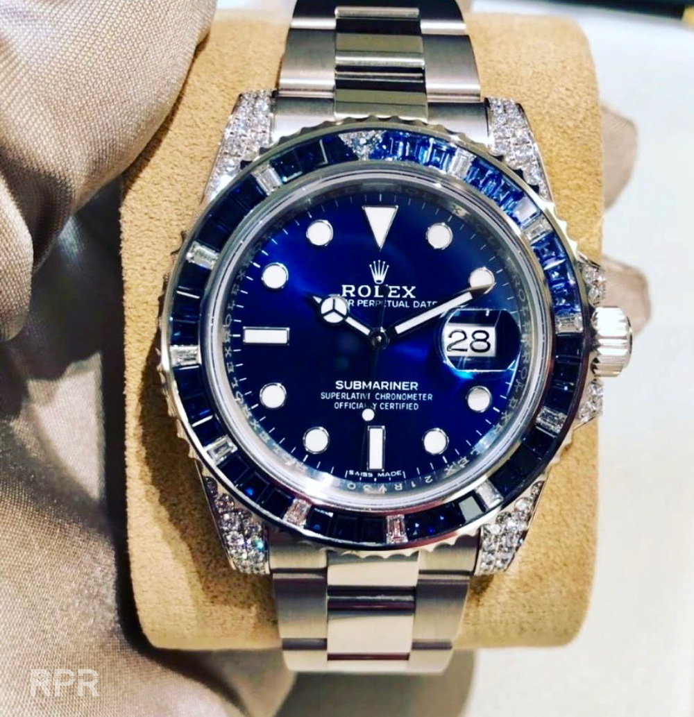 RPR_New_submariner_blue_2018