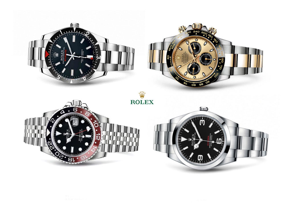 RPR_News_2018_rolex_basel_world