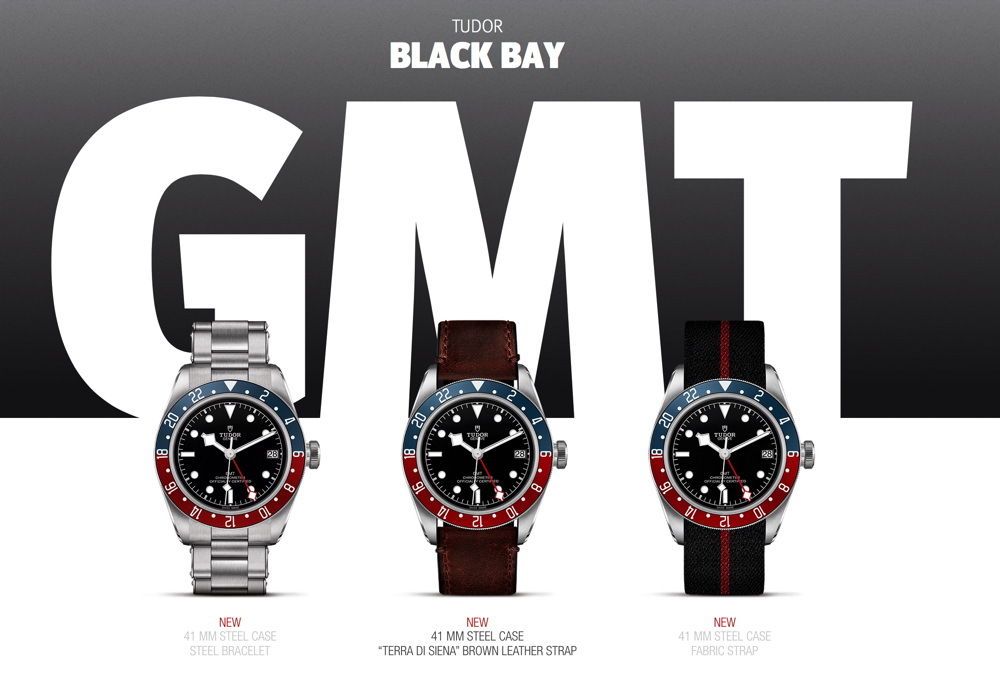 RPR_Tudor_Blackbay_GMT_2018