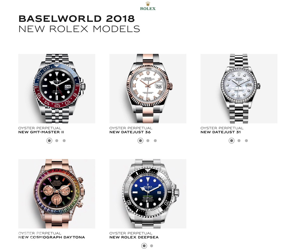 RPR_all_new_2018_rolex_watches