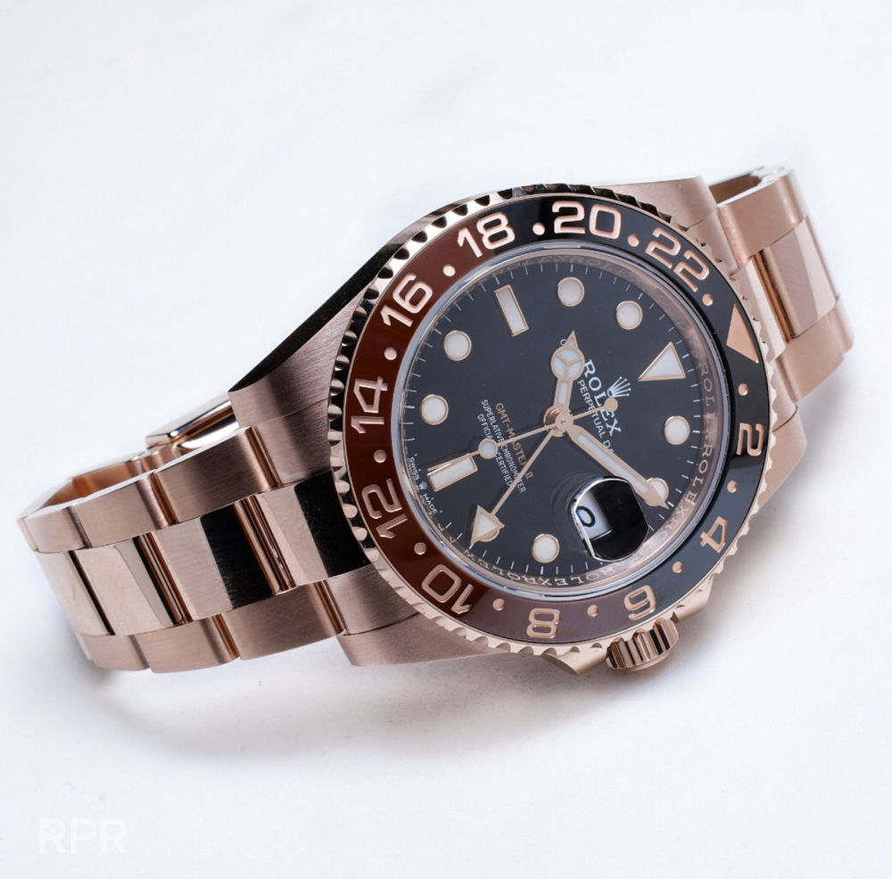 RPR_live_new_rolex_gold_gmt