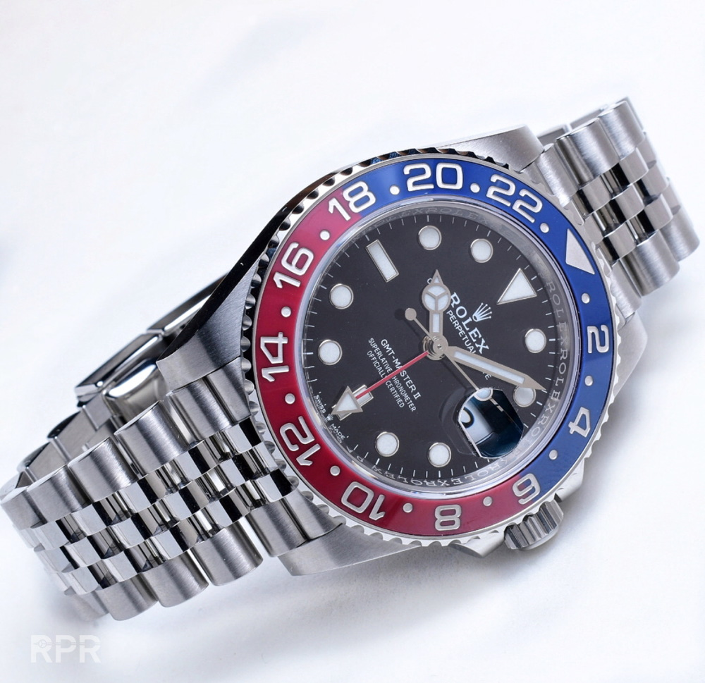 RPR_live_new_rolex_steel_gmt
