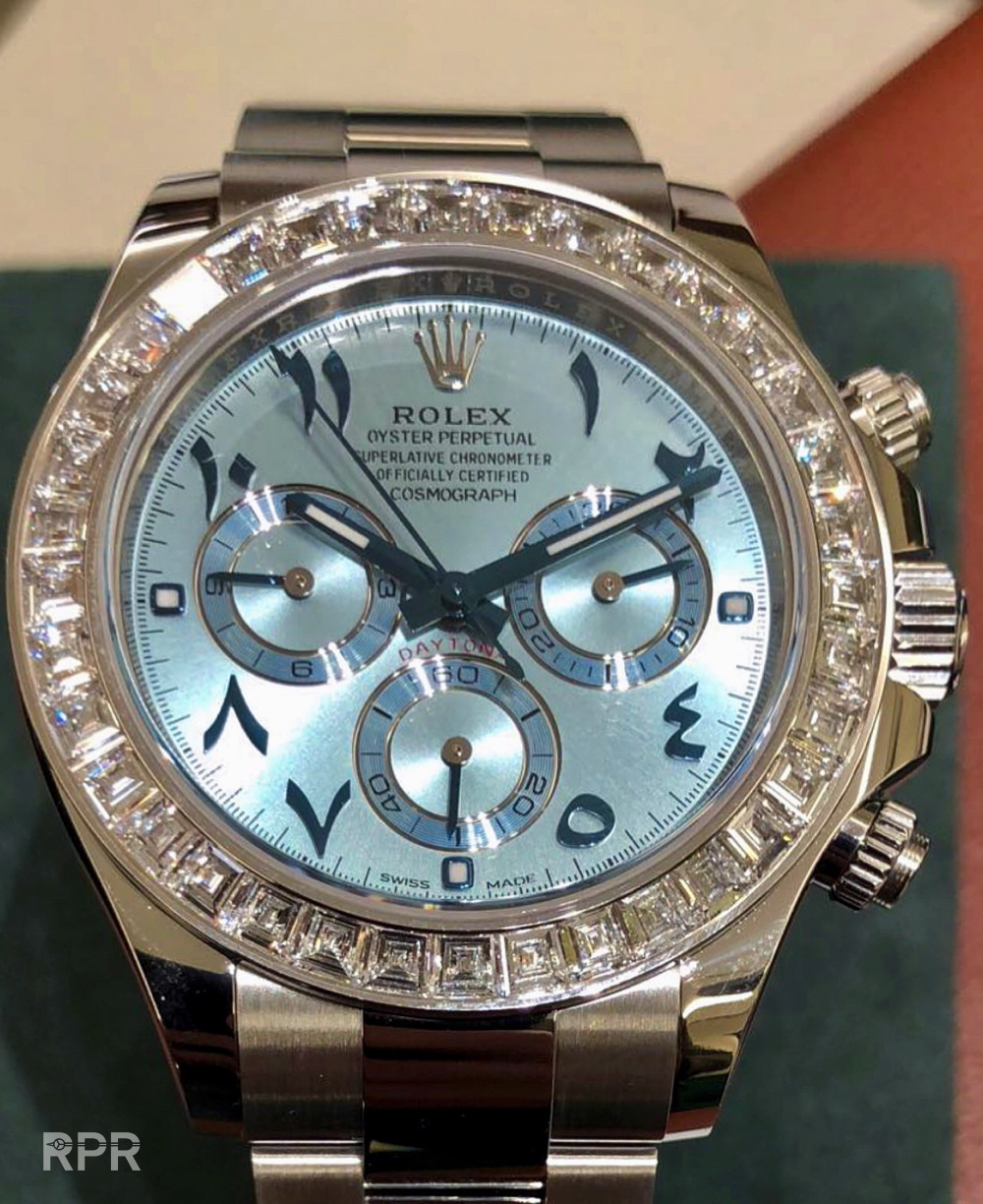 RPR_platinum_diamond_arabic_daytona