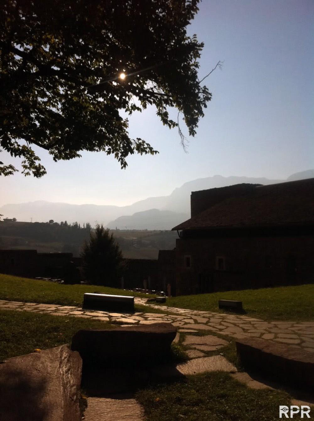 rpr_Messner_17