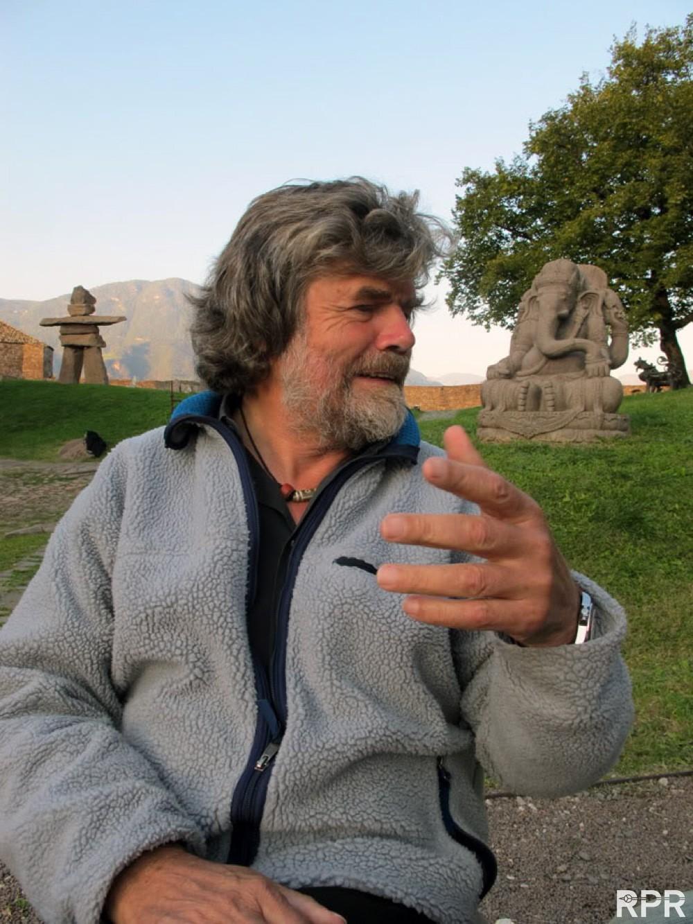 rpr_Messner_21