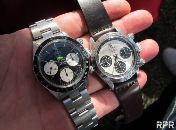 rpr_rolexpassionmeeting-115