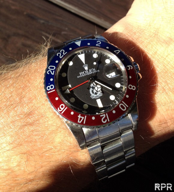 rpr_rolexpassionmeeting12-42